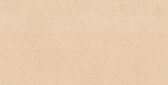 Gạch ốp tường Viglacera UM3606