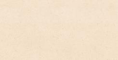 Gạch ốp tường Viglacera UM3605