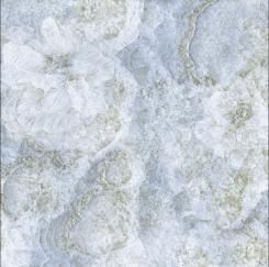 Gạch ốp tường Viglacera UM3602A