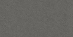 Gạch ốp tường Viglacera UM3602