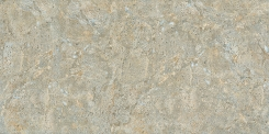 Gạch ốp tường Viglacera BS3602