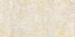 Gạch ốp tường Viglacera BS3601