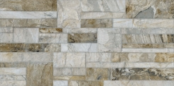 Gạch ốp tường Viglacera GW3627