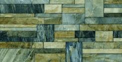 Gạch ốp tường Viglacera GW3626