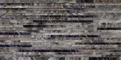Gạch ốp tường Viglacera GW3621