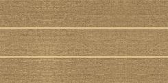 Gạch ốp tường Viglacera F3608