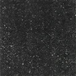 Gạch lát nền TS2-614
