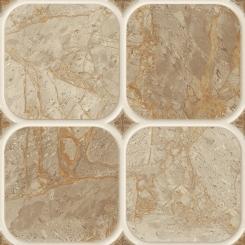 Gạch lát nền Viglacera UB302 30x30