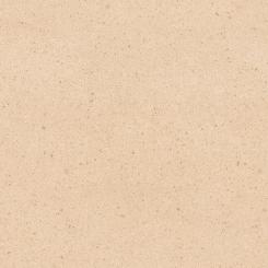 Gạch lát nền Viglacera UM306 30x30