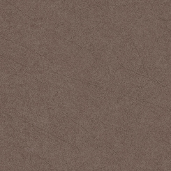 Gạch lát nền Viglacera UM304 30x30