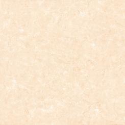 Gạch lát nền KM523 50x50