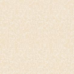 Gạch lát nền KM517 50x50