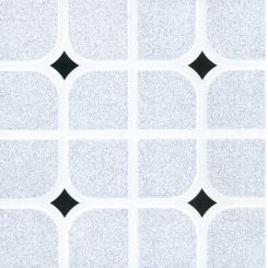 Gạch lát nền Viglacera N320 30x30