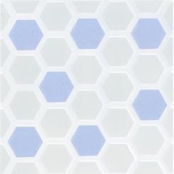 Gạch lát nền Viglacera N319 30x30