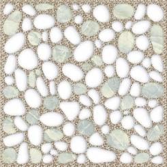 Gạch lát nền Viglacera GF303 30x30