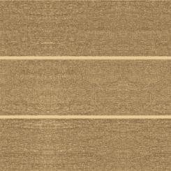 Gạch lát nền Viglacera N3608 30x30