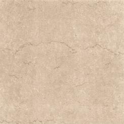 Gạch lát nền Viglacera N3602 30x30