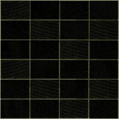 Gạch lát nền Viglacera N3086 30x30