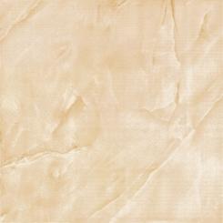 Gạch lát nền Viglacera N307 30x30