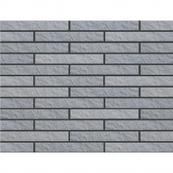 Gạch ốp tường Inax I-CONCEPT CERABORDER