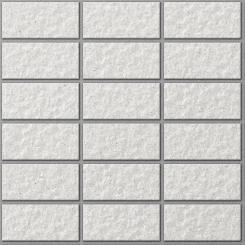 Gạch ốp tường Inax 255-VIZ