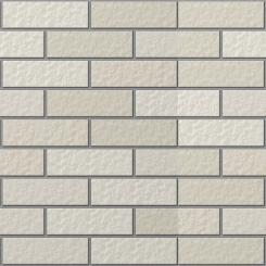 Gạch ốp tường Inax 355-VIZ