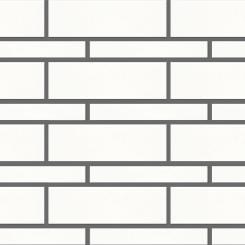 Gạch ốp tường Inax MMB