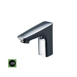 Vòi cảm ứng nước lạnh TEXN10AV300/TVLF405