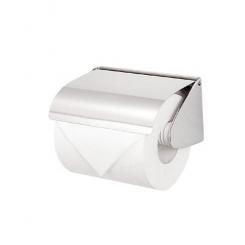 Lô giấy vệ sinh YH116 (TS116R)