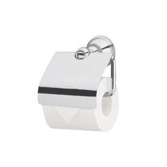 Lô giấy vệ sinh TX703AC