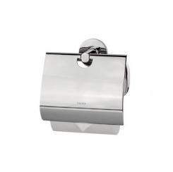 Lô giấy vệ sinh TX703AESV1