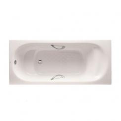 Bồn tắm Toto PPY1750PE#P/DB505R-2B