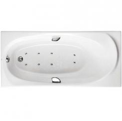 Bồn Tắm TOTO PPYB1710RHPE#S/DB501R-2B Ngọc Trai Massage