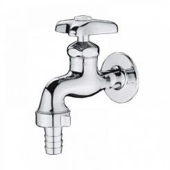 Vòi chậu nước lạnh TOTO T26-13