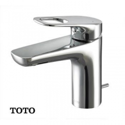 Vòi chậu ToTo TTLR301F-1N