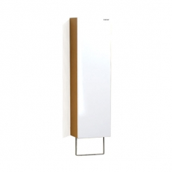Tủ Treo Phòng Tắm CAESAR Q1230