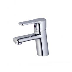 Vòi lavabo nóng lạnh CAESAR B430CP (B430CU)