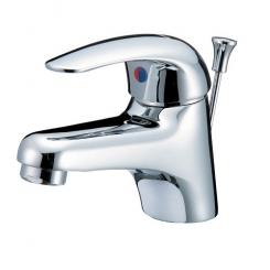 Vòi lavabo nóng lạnh CAESAR B260CU