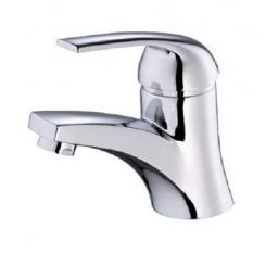 Vòi rửa lavabo nóng lạnh CAESAR BT310C
