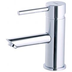 Vòi lavabo nóng lạnh Caesar BT230C