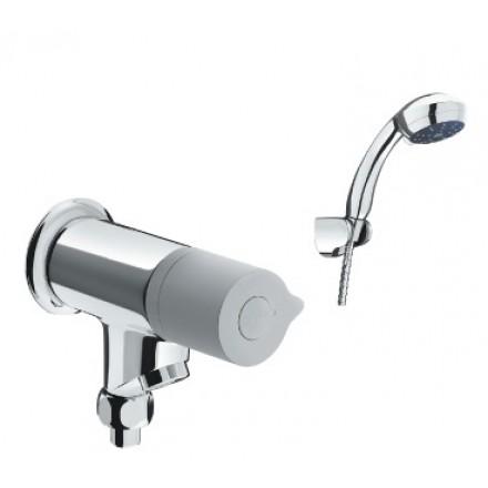Sen tắm nước lạnh BFV-10-1C