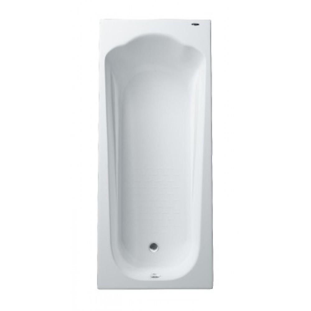 Bồn tắm INAX Ocean FBV-1500R