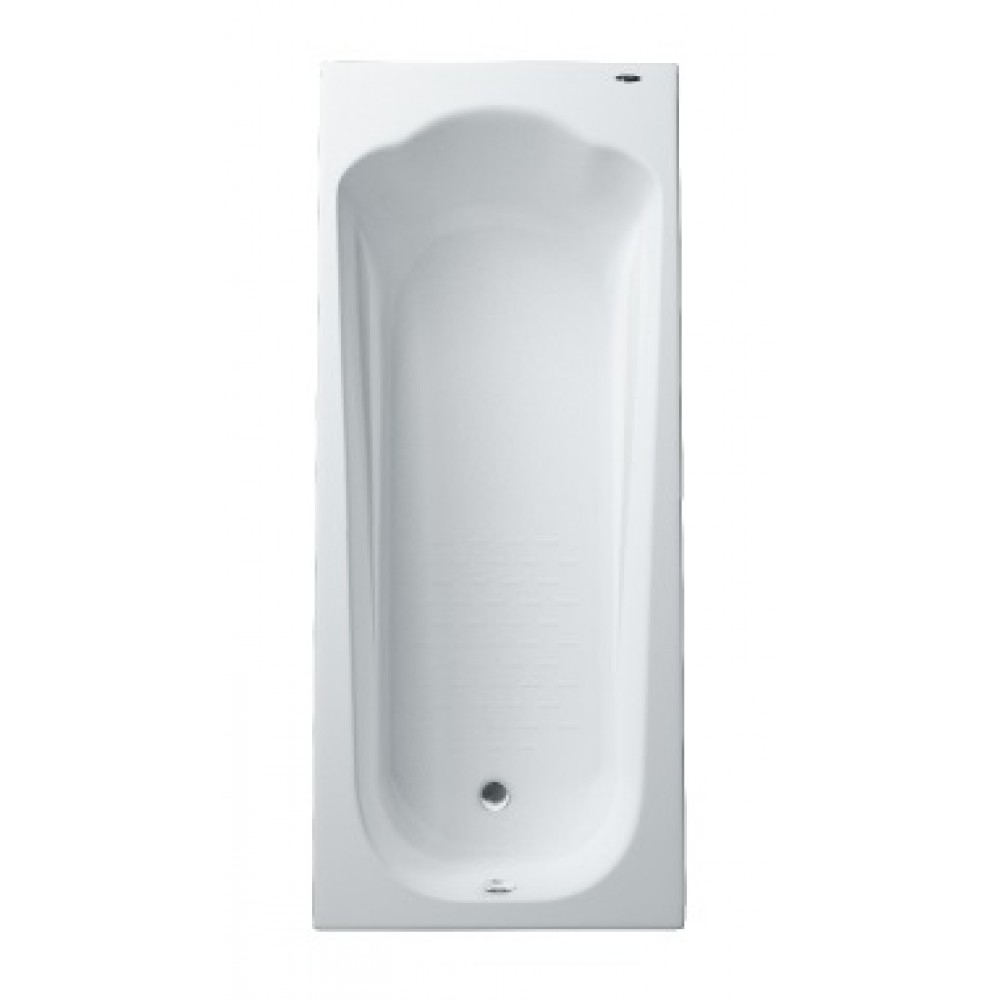 Bồn tắm INAX Ocean FBV-1700R