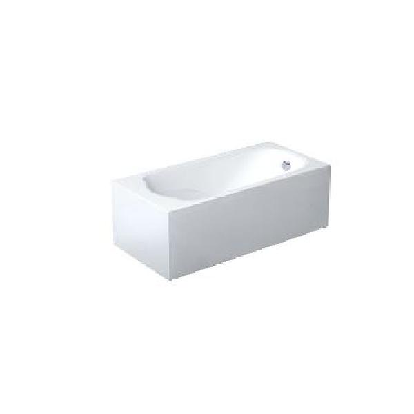 Bồn tắm yếm INAX FBV-1702SR/SL