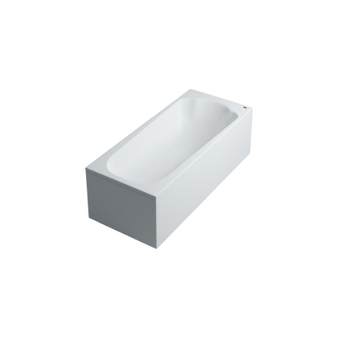 Bồn tắm yếm INAX FBV-1502SR/SL