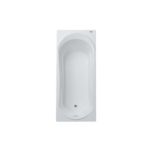 Bồn tắm M-shine INAX MBV-1500