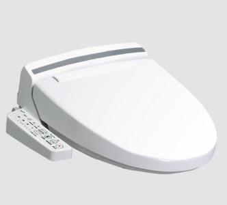 Nắp rửa điện tử CW-KA22AVN