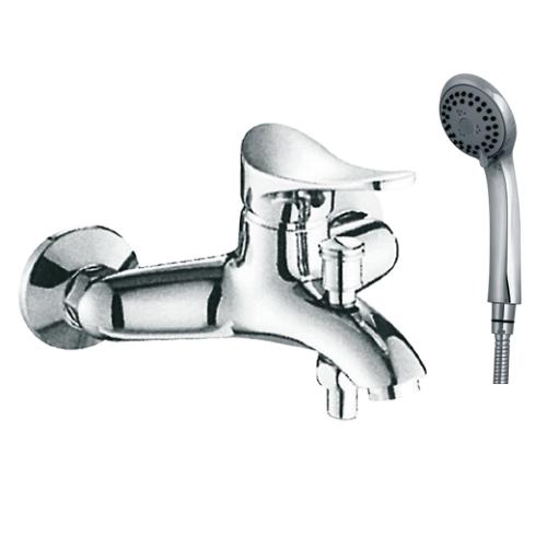 Sen tắm Viglacera VG514