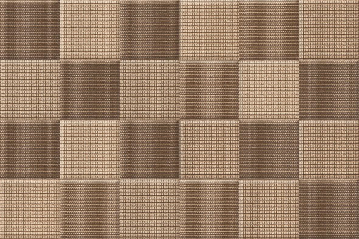 Gạch ốp tường Viglacera B4564 30x45