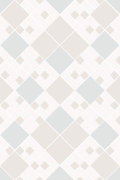 Gạch ốp tường Viglacera B4553 30x45